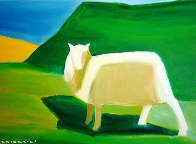 sheep-rule