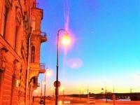 Белые ночи, Питер, Бродский в Исландии, Рейкьявик, красоты Питера, Photo Stasmir