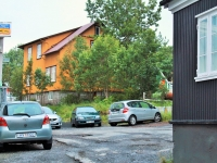 Ránargata, Раунаргата, центр Рейкьявике, Bárugata, Рейкьявик, Исландия, идеальное жилье в Исландии, где остановиться в Рейкьявике, аренда квартир в Рейкьявике, 101 Рейкьявик, Photo Stasmir