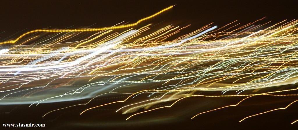 Fire Wire, goophy images, Photo Stasmir, Stanislav Smirnov
