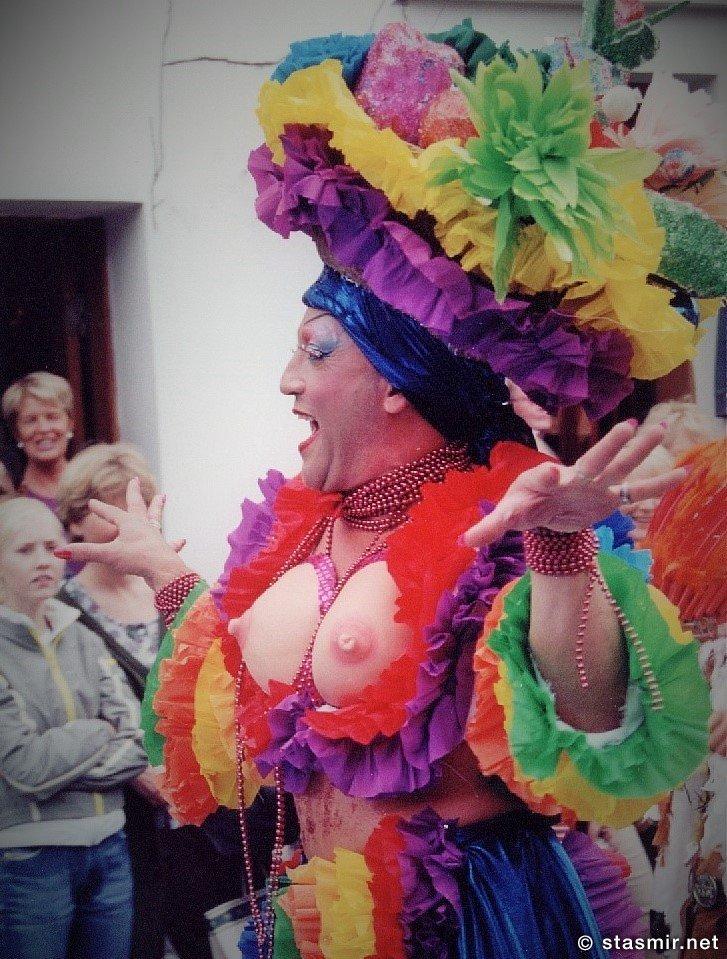 gay-pride-10, гей прайд в Исландии, гей-парад, первый гей парад в Исландии, Стасмир, Станислав Смирнов, Stanislav Smirnov, Stasmir