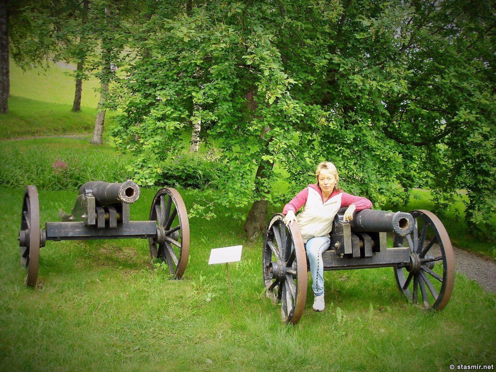 Акюрейри, Северная Столица Исландии, Эйя-фьорд, Брильянтовое кольцо Исландии, тур