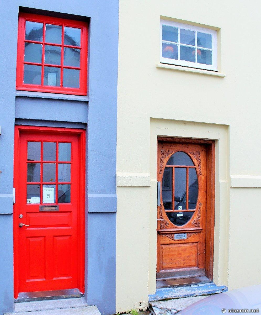 Ránargata, Раунаргата, центр Рейкьявике, Bárugata, Рейкьявик, Исландия, идеальное жилье в Исландии, где остановиться в Рейкьявике, аренда квартир в Рейкьявике, Photo Stasmir