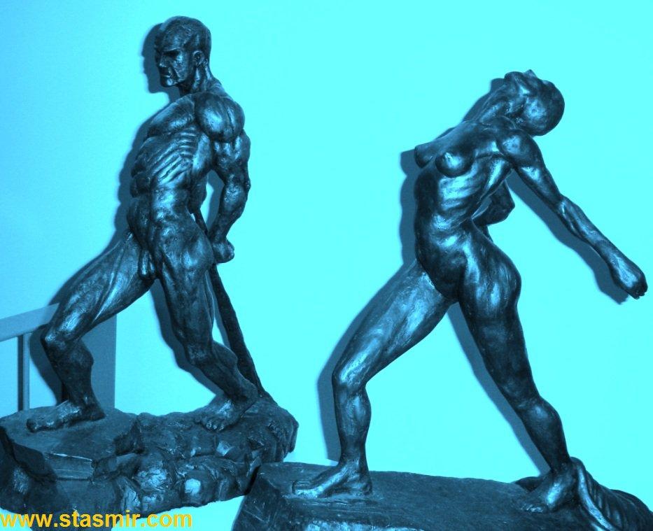 Тело, Laugar Spa, Лёйгар, World Class Рейкьявик, фото Стасмир, photo Stasmir, Лёйгардалюр