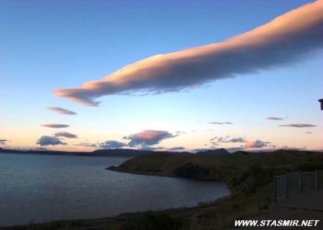 myvatn-in-the-fall