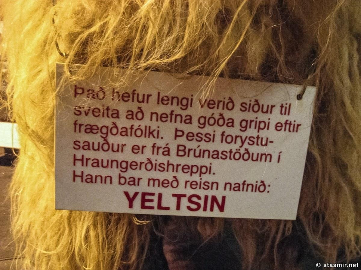 Yeltsin-in-winter