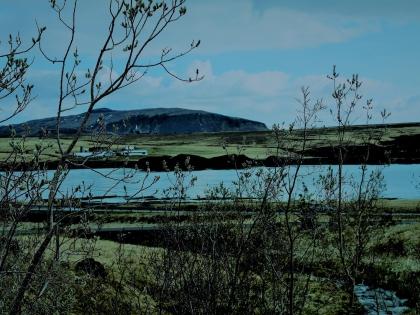 весны на горе Эсья, фото Стасмир, Photo Stasmir