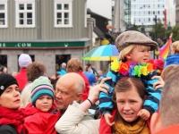 Гей-прайд 2015, Рейкьявик, исландцы, столица Исландии, праздники в Исландии, гей-прайд, ночь культуры в Исландии, равноправие в Исландии, главная улица Рейкьявика, народ Исландии, исландский народ, Рейкьявик, туры в Исландию, виды Исландии, портрет исландца, Photo Stasmir