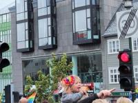 Гей-прайд 2015, Рейкьявик, дети Исландии, геи в Исландии, Nordic Store, магазины Исландии, Рейкьявик, гей-прайд, горожане Рейкьявика, туры в Исландию, лето в Рейкьявике, права меньшинств в Исландии, праздники в Исландии, исландцы, Photo Stasmir