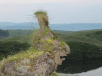 Heath Cliff