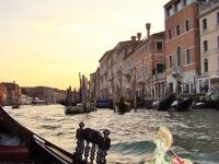 scape, Венеция, каналы Венеции, гондолы, Станислав Смирнов, Стасмир, Стасмир Трэвэл, Венеция, провинция Венеция, область Венеция, каналы Венеции, гандолы, Венецианская Республика, Venezia, Venesia, Stasmir, Stanislav Smirnov