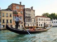 Italy Remarque