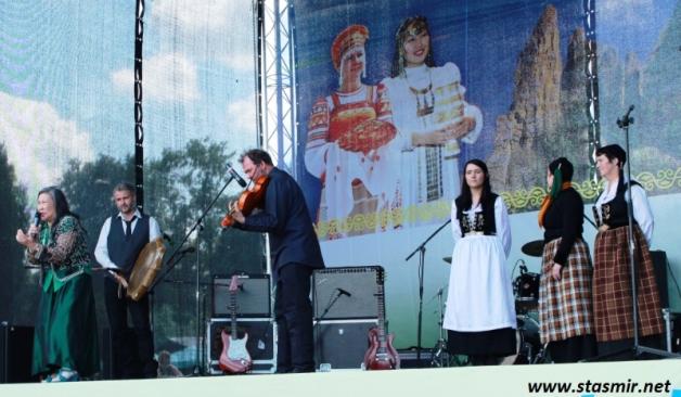 kolomenskoye