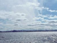 Залив Факсафлоуи, Рейкьявик, Исландия, Столичный регион, морские прогулки по Исландии, Стасмир Трэвэл, Стасмир