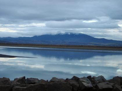 исландское высокогорье, Landmannalaugar, Ландманналёйгар, Лундаманналаугар, джип-сафари, Исландия, фото Стасмир, photo Stasmir,