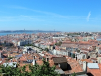 lisboa, Алфама, Мост 25 апреля, Лиссабон, вид на Лиссабон, Отель Меммо Алфама, лучшие отели в Лиссабоне, Stanislav Smirnov, Stasmir, Stasmir Travel, Stanislav, Стасмир Исландский