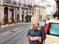 rua, улицы Лиссабона, трамвай 29, Алфама, центр Лиссабона, Стасмир, Станислав Смирнов, Стасмир Трэвэл, Stasmir, Stanislav Smirnov, Stasmir Travel