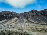 mountains800_dsc01136