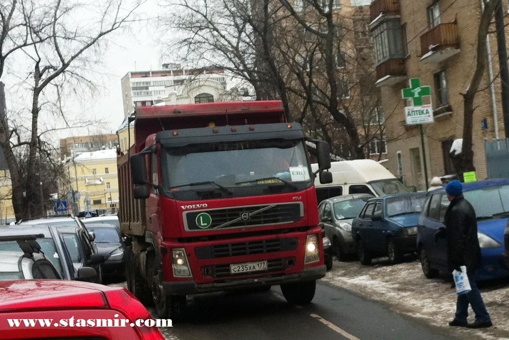 И вновь продолжается бой!!! Щиипок, Замоскворечье, стасмир, И вновь продолжается бой!!! Photo Stasmir, Stanislav Smirnov