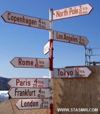 Kangerlussuaq, Greenland, Гренландия, стасмир, Photo Stasmir, Stanislav Smirnov