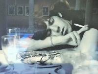 Volterra, Волтерра, Тоскана, Мик Джаггер, Mick Jagger, Rolling Stones, Iceland, Rolling Stones in Iceland, Stasmir, Stanislav Smirnov, Stasmir Travel, Станисдав Смирнов, Стасмир, Стасмир Трэвэл