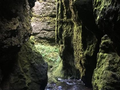 Виды внутренней Исландии, фото Стасмир, Photo Stasmir