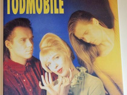 Troll'n'Roll, Todmobile,