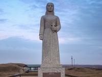 Sculpture, Monuments, Artefacts