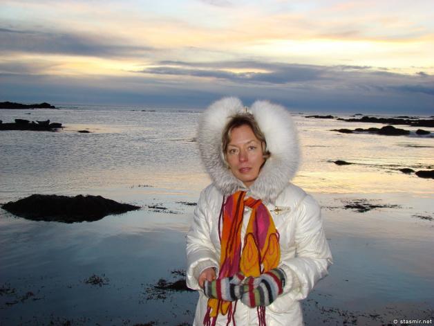 seal-beach