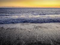 seashore800_dsc00040