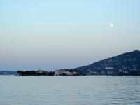 Озеро Маджоре, Лаго-Маджоре, фото Стасмир, Photo Stasmir, Каннобио, Lago Maggiore