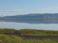 Полуостров Снайфедльснес (Snæfellsens) в западной части Исландии, на территории региона Вестурланд_ Photo Stasmir, Фото Стасмир, Фото Станислав Смирнов, Photo Stanislav Smirnov