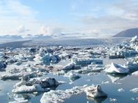 Ледниковая лагуна Jökulsárlón (Ёкюльсаурлоун или Йокульсарлон)_ Photo Stasmir, Фото Стасмир, Фото Станислав Смирнов, Photo Stanislav Smirnov