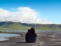 Reynisfjara (Рейнисфьяра) входит в десятку самых красивых побережий в мире_ Photo Stasmir, Фото Стасмир, Фото Станислав Смирнов, Photo Stanislav Smirnov