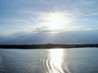Стокгольм, Ботнический залив, Викинг Лайн, Силья Лайн, круизы по Балтике, Швеция, Photo Stasmir