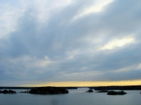 Стокгольм, Ботнический залив, Викинг Лайн, Силья Лайны, круизы по Балтике, Швеция, Photo Stasmir