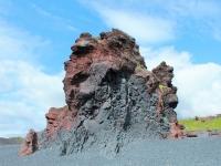 Дриттвик, Западная Исландия, Photo Stasmir