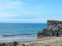 Восточные фьорды Исландии, Photo Stasmir