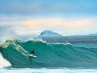 серфинг в Исландии, арктический серф, 120224_burkard_05137, Stasmir, Станислав Смирнов, Стасмир, Стасмир Исляндский,  Stanislav Smirnov