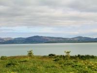 Hafið Bláa, Eyrarbakkavegur, Эйрабакки, Южный Берег, Оульфусау, Белая Река, Photo Stasmir