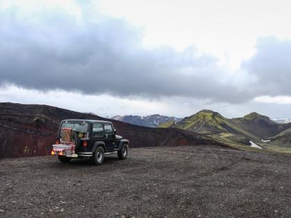 Landmannalaugar, Ландманналёйгар, Ландманналаугар, фото Стасмир, Photo Stasmir, взрывные озера по пути