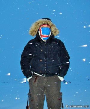 Bandeira da Islândia, исландский флаг в Португалии, флаг Исландии, Стасмир, Стасмир Трэвэл, Станислав Смирнов, Stasmir, Stanislav Smirnov, Исландия зимой, цвета исландского флага, зима в Исландии, снег в Исландии