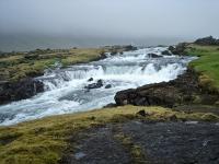 waterfalls800_dsc01879