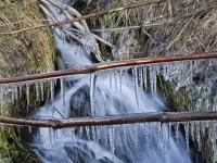 waterfalls800_dsc3159