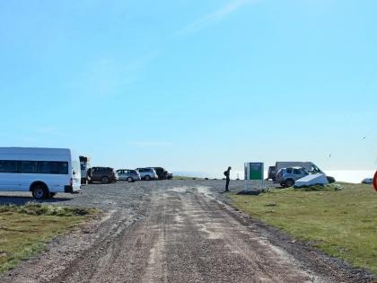 Látrabjarg, Западный фьорды, Лаутрабьярг, Самая западная точка Европы, Западная Исландия, самая длинная скала в Европе, туры в Исландию, Photo Stasmir, фото Стасмир