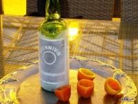 фото стасмир, photo Stasmir, tomato schnaps, шнапс из помидоров