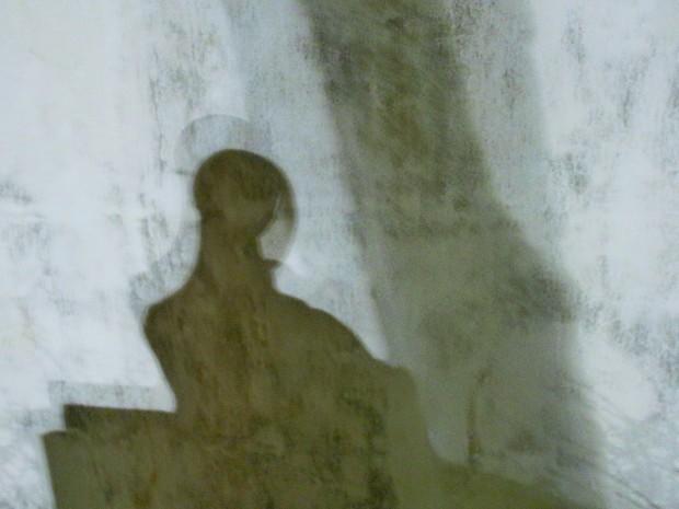 Эйнар Йоунссон, Скульптура Исландии, исландское искусство, Земля, музей Исландии, красота по-исландски, знаки. Рейкьявик