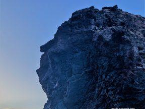 Екатерина II в Исландии, фото Стасмир, Photo Stasmir